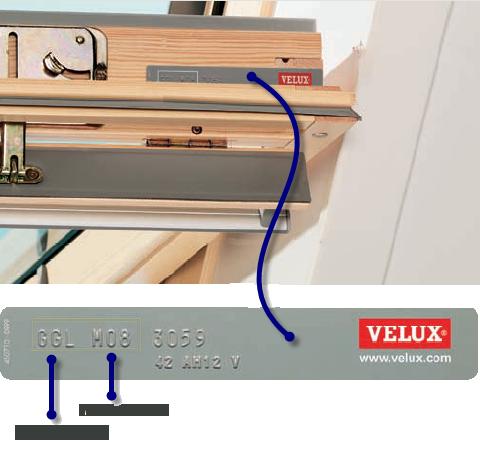 Recherche Dimensions Fenêtre Velux Guide Storefenetredetoitbe